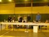 Assemblée générale Décembre 2011
