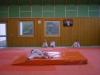 Baby Judo 2008