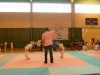 Interclub 2011