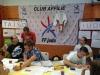 Forum des associations 2013 - 2014