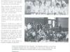 Gazette de saint alban
